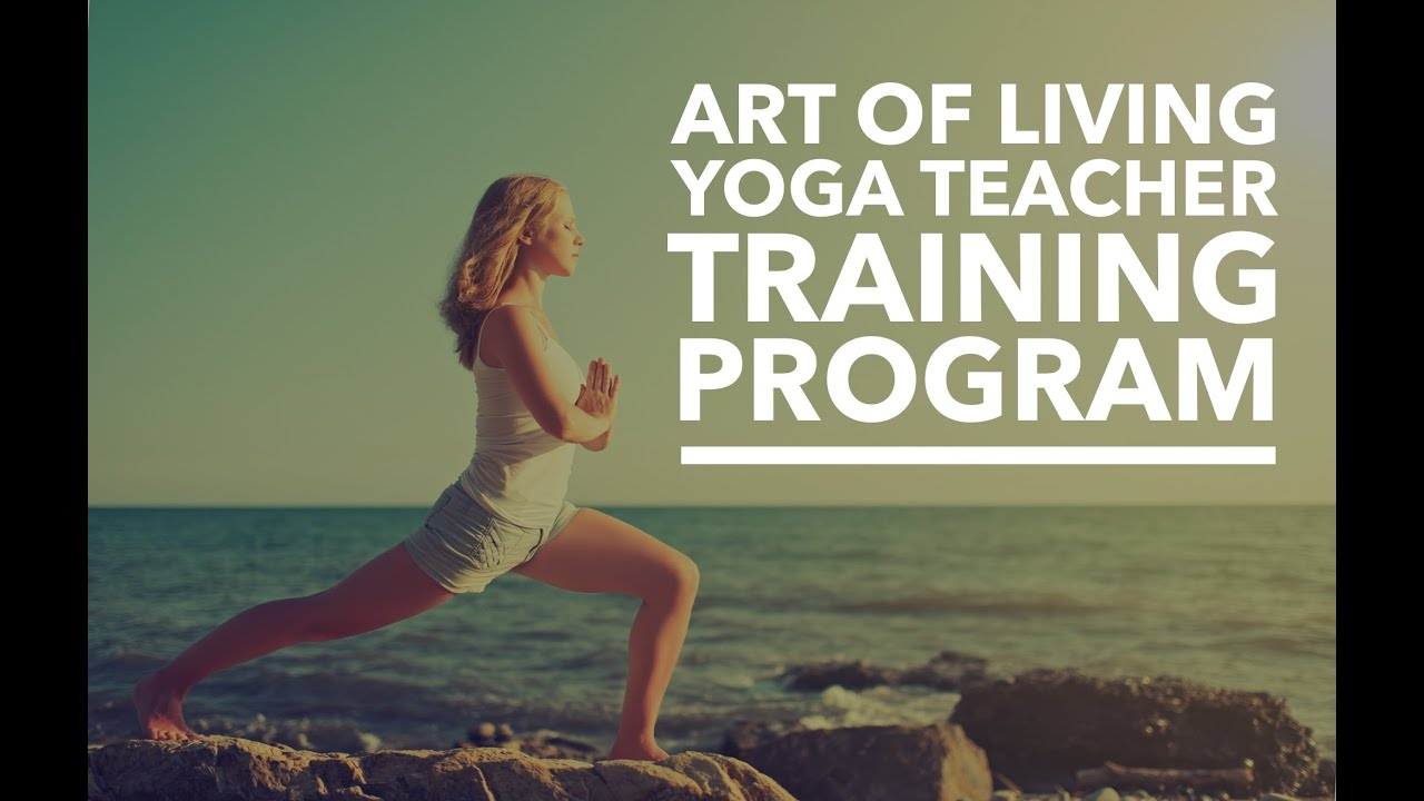 How to Choose Yoga Teacher Training Course