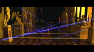 ocean-s-twelve---the-a-la-menthe-the-laser-dance-song