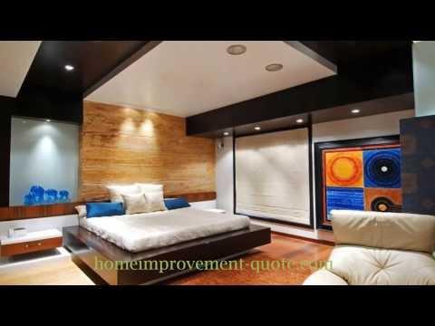 Bedroom Re Ing Ideas Gallery