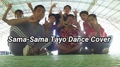 Sama sama tayo Dance Cover | by:No Limit Dance Crew