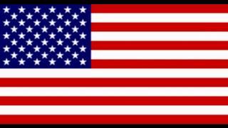Marchas Militares Norte Americanas - Caissons go rolling along.wmv