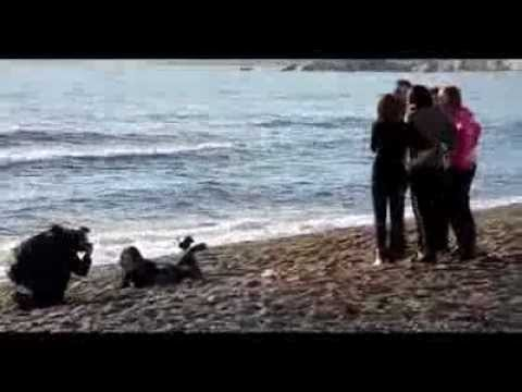 секс знакомства в судаке без регистрации