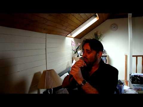save your kisses for me Brotherhood of man Karaoke Eurovision