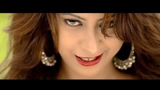 Timile Maya Marey Paachi - Dauth Rai | New Nepali Pop Song 2015