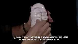 Paris Art Web - Modular Sculptures - Jean Paul Boyer