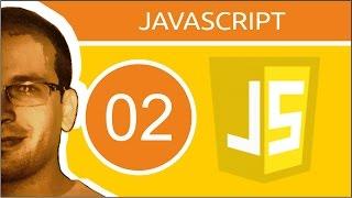 Juegos JavaScript - 02 Estructura HTML + CSS