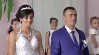 StudioALELE представляет свадебный ролик в Молдове.
