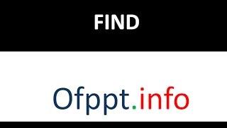 Commandes de base Linux - Ep50 - Rechercher des fichiers commande find - partie 3