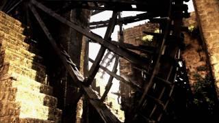 Syria Travel Film