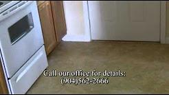 home for rent jacksonville, Westside section 8 rental