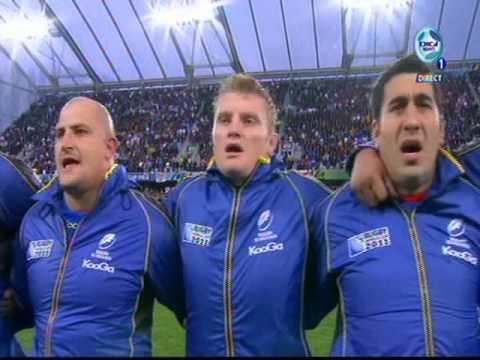 2011 cm rugby romania 3   anglia 67 gr