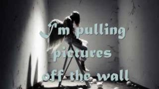 Gabrielle Aplin - Ghosts (Lyrics)