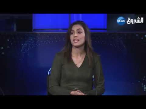ياسمين ملاح زوجة الصحافي عدلان ملاح: أنا فخورة بزوجي