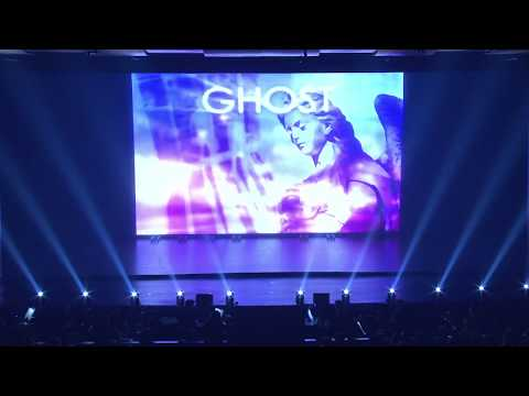 Free Download Ghost The Musical Live- Entr'acte Mp3 dan Mp4
