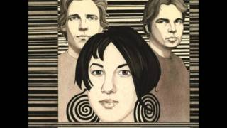 Galaxie 500 - When Will You Come Home (Peel Sessions)