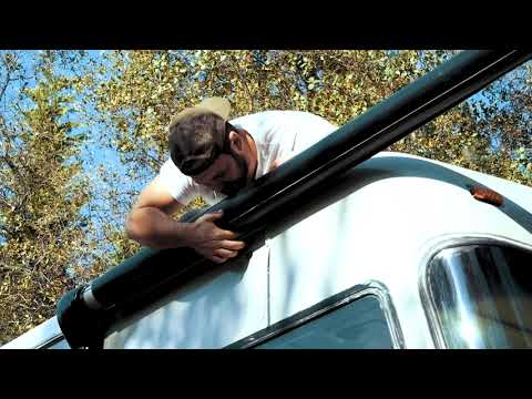the-best-awnings-for-your-rv
