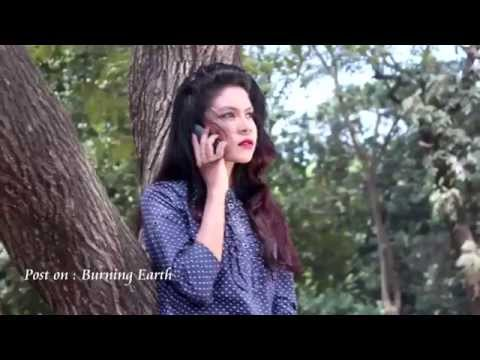 Cholona Dujone Video Song  www.imusic24 com