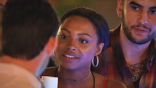 'Love Island': Everything You Need to Know Before the Show's US Debut
