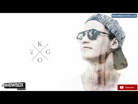 Kygo - You And Me HQ AUDIO