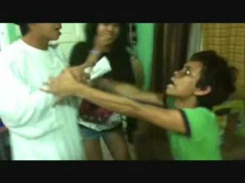 Bildergebnis für philippines exorcism