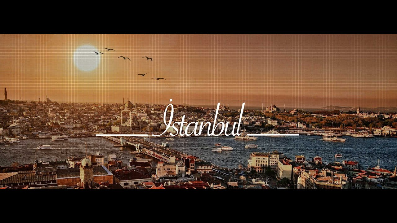 Istanbul coupons