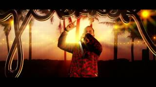 Jebroer feat. Rich Cutillo - Deal Met De Rave (prod. Mucky)