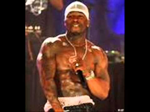 50 Cent ft Bynow   Inner City Blues Audio]