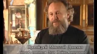 Жития Святых - Святитель Лука Крымский(, 2014-06-04T19:42:13.000Z)