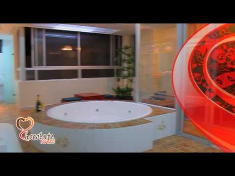 MOTEL CHOCOLATE SWEET BOGOTA COLOMBIA www.chocolatesweetdc.com.coKaynak: YouTube · Süre: 5 dakika26 saniye