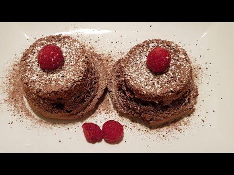 tortino-al-cioccolato-per-bambini-velocissimo-facile-goloso