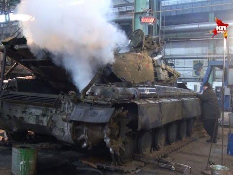 Украинская армия -