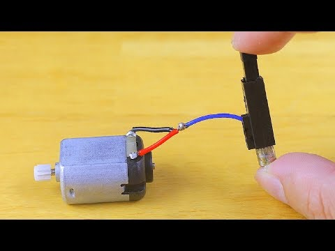 5 SIMPLE INVENTIONS