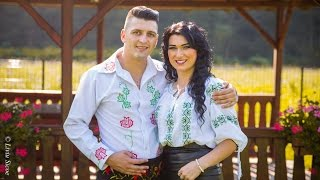 Mihai Sicoe, Andreea Todor si Trupa ARMONIK - Doamne vremea o venit (BIHOR 2016)
