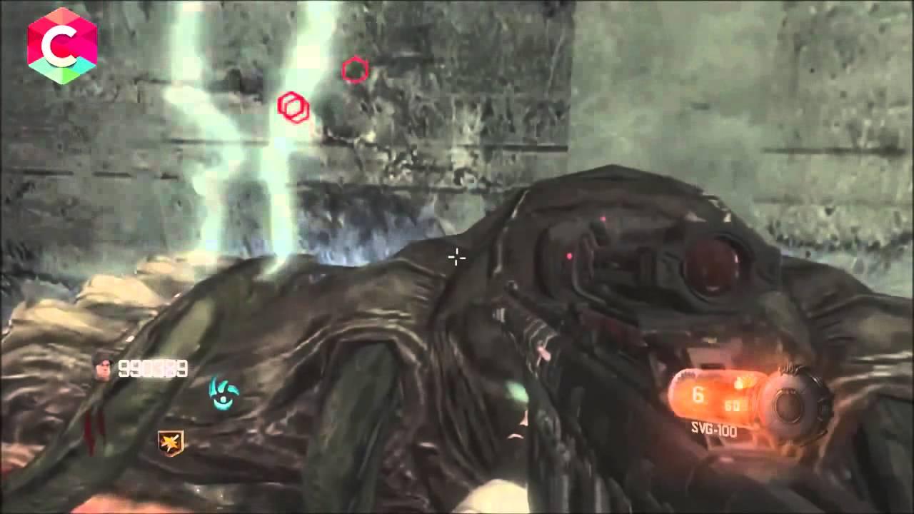 [PS3] Black Ops II Free Unlock All Method NO Jailbreak   ...