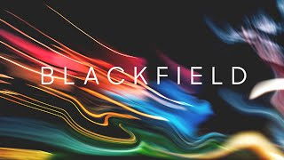 Album Preview: Blackfield – For The Music
