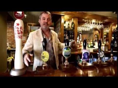 Plume of Feathers - Neil Morrissey