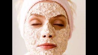 Смотри! Секреты фарфоровой кожи и лучшие натуральные маски для лица. Как сделать дома?