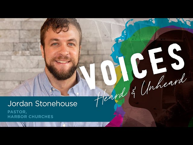 Nebuchadnezzar   Jordan Stonehouse