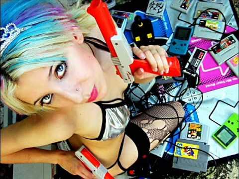 Cahill sex shooter video 15