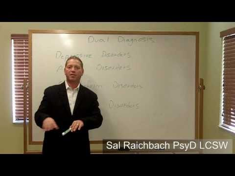 How to Dual Diagnosis_Suffering More Then One Symptom_Addiction Treatment_Ambrosia Treatment Center