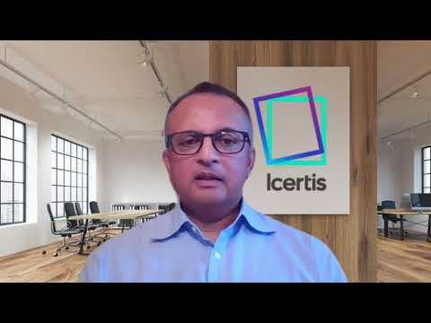 An Overview of the Icertis 7.17 Release