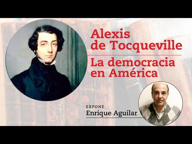 Enrique Aguilar sobre