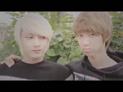 【SEVENTEEN】【中字】Pre-debut Film 全集共7话_ …