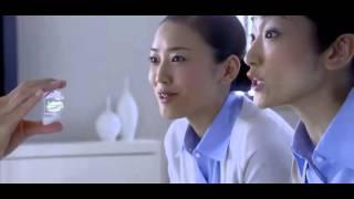 伊藤英明さんが、結婚されました。お相手は、A子さんというふうに 報道...