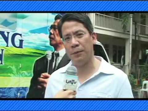Ang+Dating+Daan+Website MCGI's Ang Dating Daan Chorale's Guinness ...