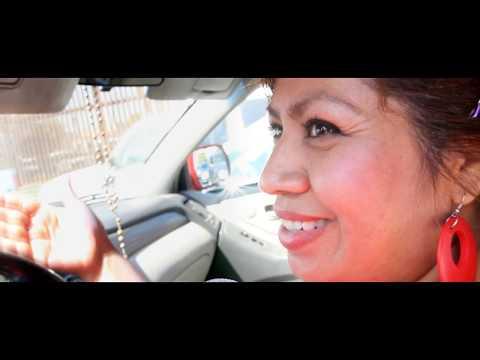 Documental En Mexicali Película Completa