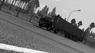 Mod Link:  https://ets2.lt/en/category/trucks/   _________________________________________________________________________________________________   Hello everyone, my name is Suko and on this channel you will find different games,i hope you enjoy. Thanks