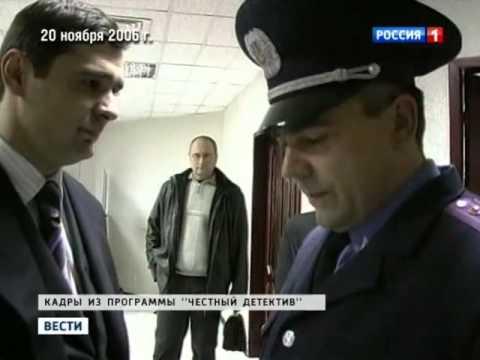 24 канал онлайн. Смотреть Канал 24 Украина (Украина
