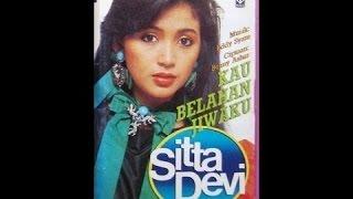 Download Mp3 Mana Janjimu ~ Shitta Devi