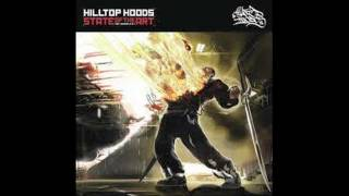 Watch Hilltop Hoods The Return video